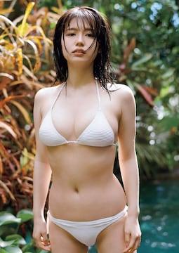 井口綾子  写真★39