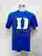 101XL NCAA DUKE BLUE DEVILS デューク ブルーデビルズ Tシャツ